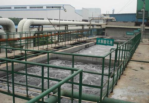 工业废水处理设备.png