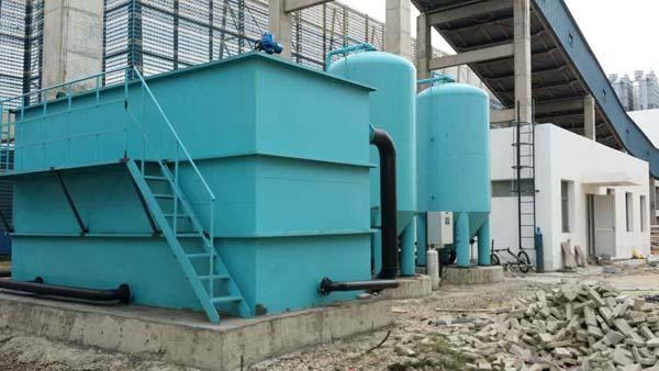 重金属废水处理设备111.jpg